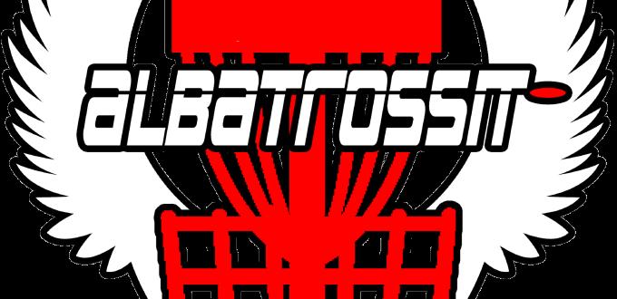 Albatrossit_logo