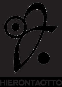 hierontaotto-musta