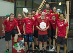 JSW2 eli joukkuetta ja joukkuepeliä