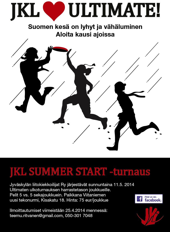 jklss2014