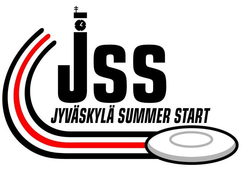 JSS – Jyväskylä Summer Start tulee nyt kuudetta kertaa 19.-20.5.2018