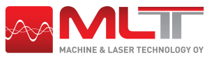 Machine & Laser Technology