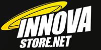 Innova Store