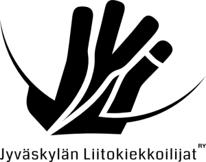logo_teksti