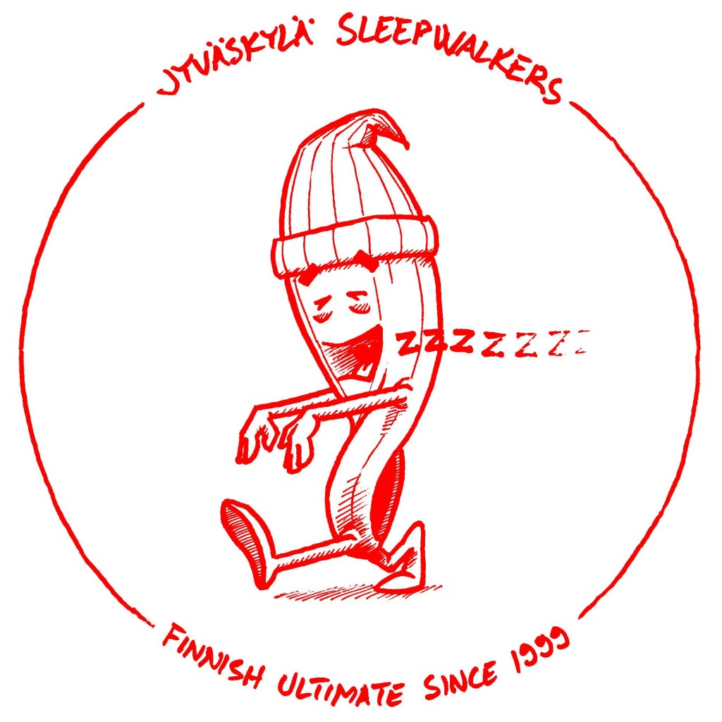 sleepwalkers_red